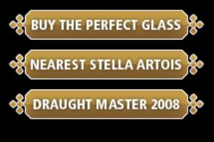 stellaartois_master