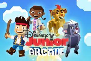 thumbnail_arcade-600x381