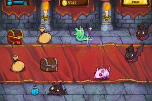 treasureswipe_gameplay_1