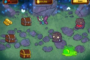 treasureswipe_gameplay_2