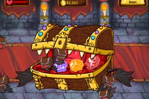 treasureswipe_gameplay_4