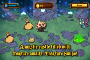 treasureswipe_gameplay_info_1