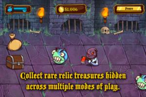 treasureswipe_gameplay_info_2