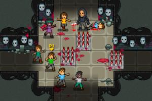 unity_hellfest_gameplay_bleed