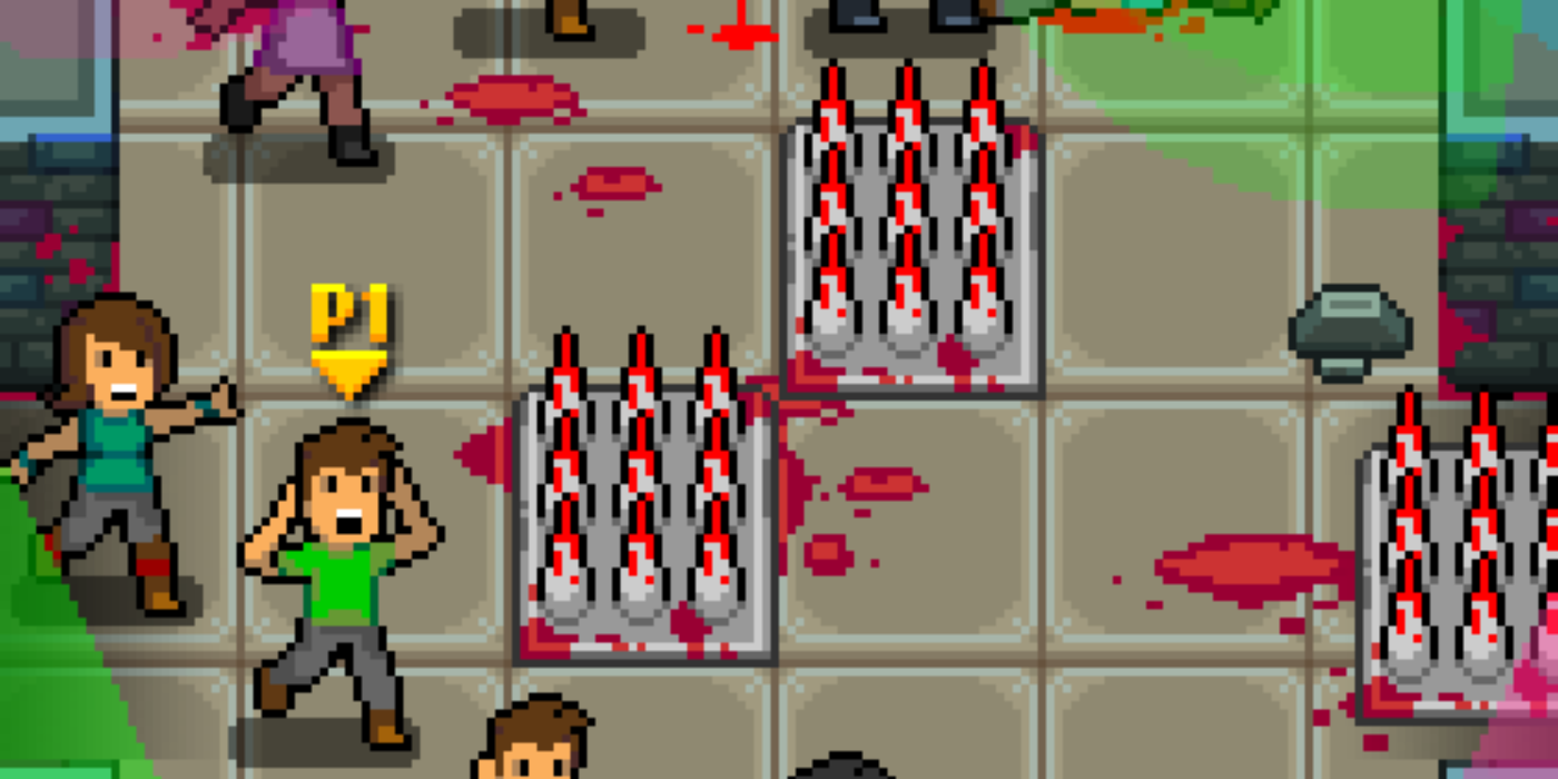 unity_hellfest_gameplay_comp