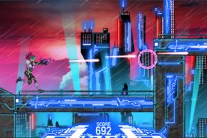 unity_terrastorm_gameplay