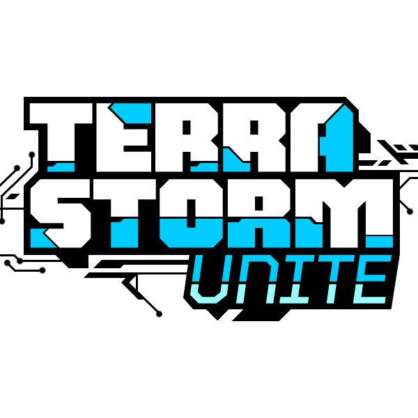unity_terrastorm_logo_clean