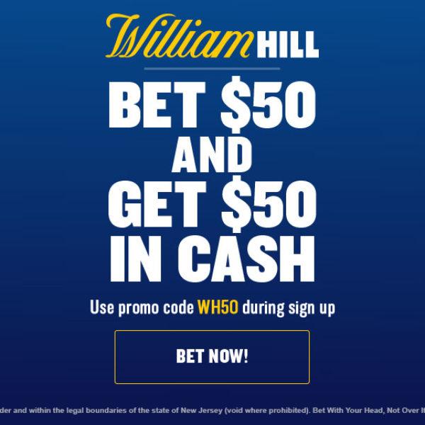 williamhill_3