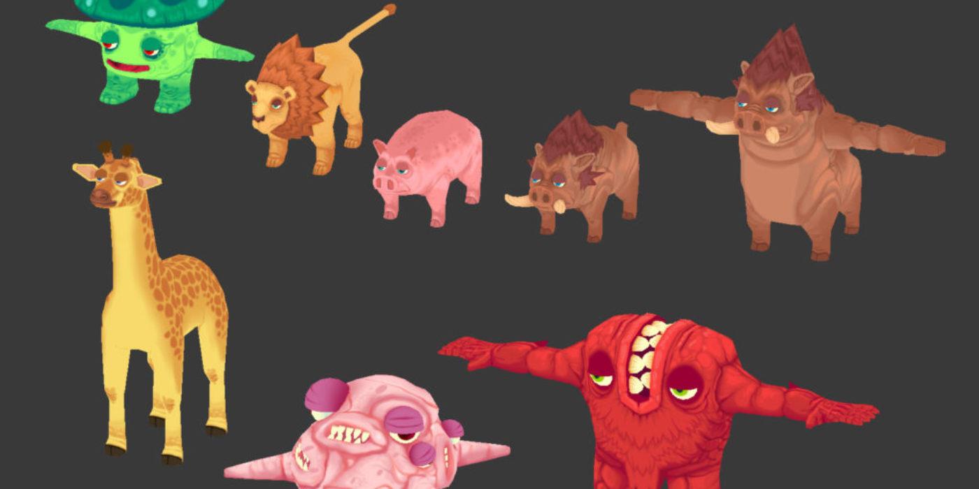 zoo_animals_monsters_01