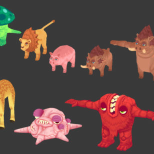 zoo_animals_monsters_01