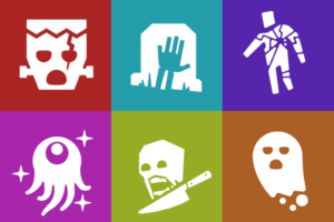 shudder_icons_color
