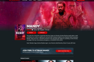 shudder_selectfilmpage_view