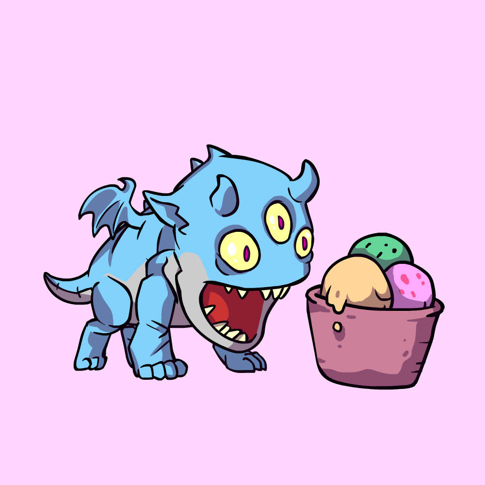 icecream_scenes_00_monster