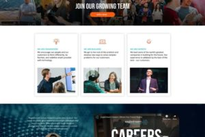 EDT-Careers-Comp-v1