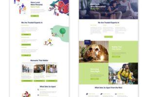 ffcu_homepage_concepts
