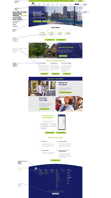 ffcu_homepage_v5_06_styleguide_small