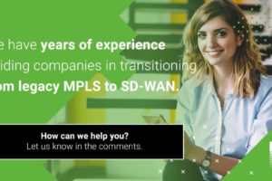 macronet-blog-post-14-adopting-a-successful-global-sd-wan-strategy-linkedin-2