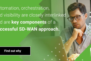 macronet-blog-post-17-centralized-sdwan-orchestration-linkedin
