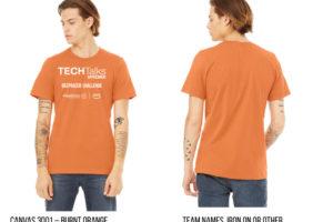 shirt_techtalksremix_deepracerchallenge_2020_01_burnt-orange