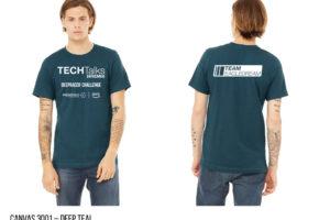 shirt_techtalksremix_deepracerchallenge_2020_01_deep-teal