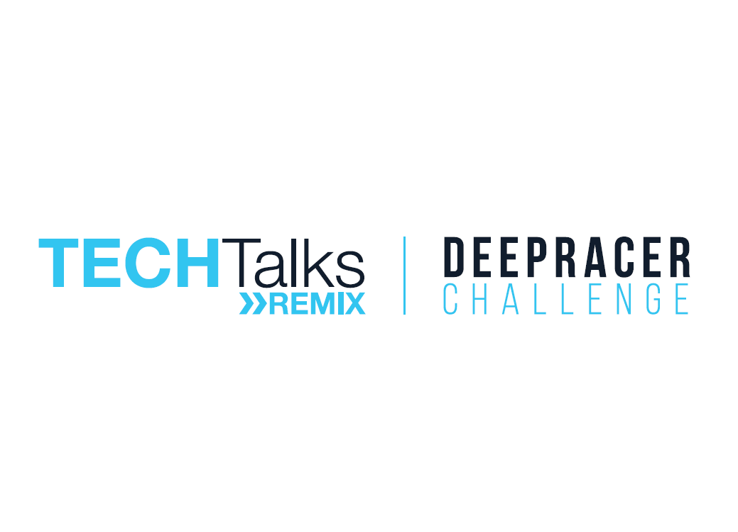 ttr_deepracerchallenge