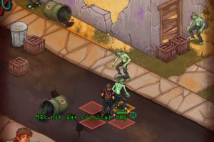 tacticszombie_4